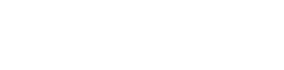 "Logo 'University Library ""Georgius Agricola""'"